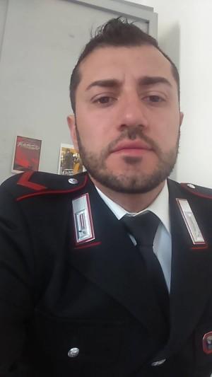 Vincenzo Faia