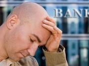 banca-sicura