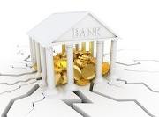 banche-sono-tutte-uguali