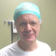 dott. Giacomo Lo Vecchio