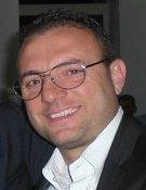 Vito Imbrosciano